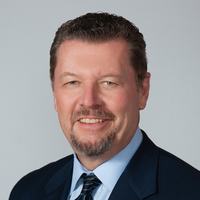 Greg Stillwell