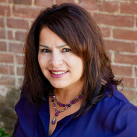 Belinda Cadena