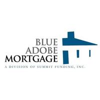 Blue Adobe Mortgage
