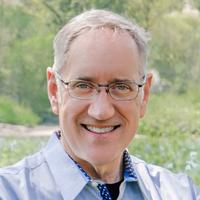 Dave Kammerer