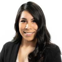 Natalie Bernal
