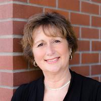 Linda Gabel