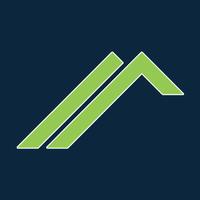 Summit Funding Inc