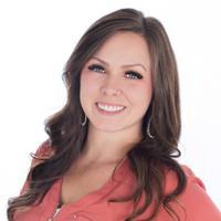 Kaylee Lamon