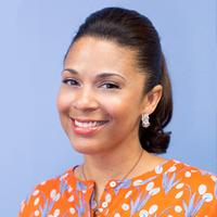 Ashara Byrd