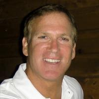 Dan Mueller