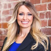 Kristin Lucas
