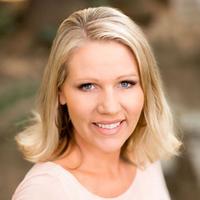 Erin Carlson