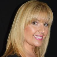 Debra Macaluso
