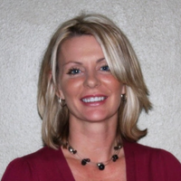 Diane Keeler