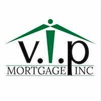 V I P Mortgage