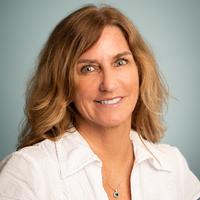 Patti Kanuha