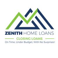 Zenith Home Loans, LLC