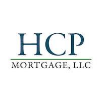 HCP Mortgage, LLC