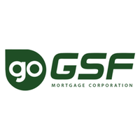 GSF Mortgage Corporation