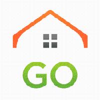 GO Mortgage