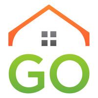 GO Mortgage MN