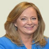 Nancy McAlpine