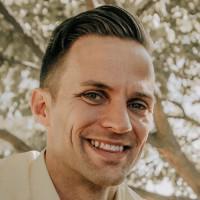 Ryan Siebert