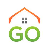 Remote, Direct Home Loan Advisors