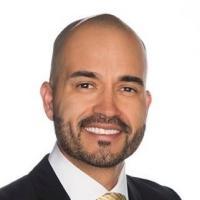 Jeremy Garcia