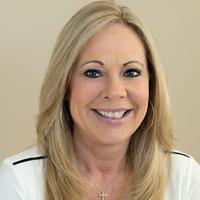 Janet Angelo