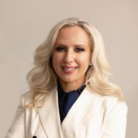 Mariya Pikovsky