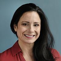 Natalie  Reimer
