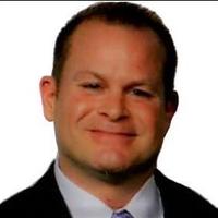 Chris Meeker