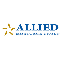 Allied Mortgage Group