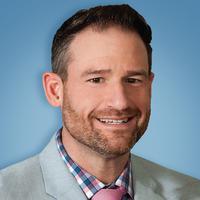 Jason Zeisler