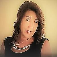 Karen Pavlovich
