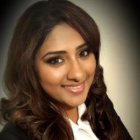 Fazila Rashid
