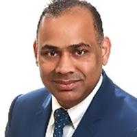 Karamvir Bajwa