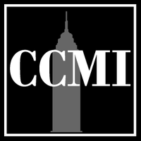 Center City Mortgage and Investments