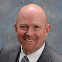 Jim Kluegel