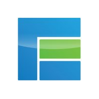 Christensen Financial, Inc - Winter Springs - FL