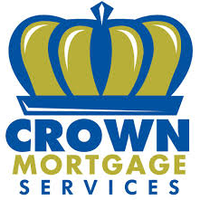 Crown Mortgage Services