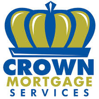 Crown Mortgage Services - White House - TN