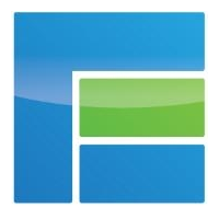 Christensen Financial, Inc - Bradenton - FL