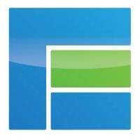 Christensen Financial, Inc - Kennesaw - GA