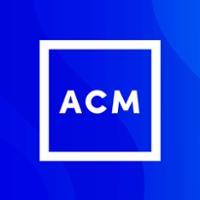 Atlantic Coast Mortgage - Ashburn