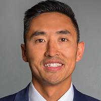 Phil Nguyen