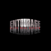Entourage Elite Real Estate