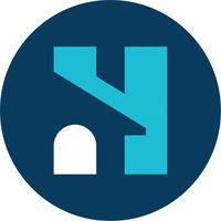 Hamilton Home Loans