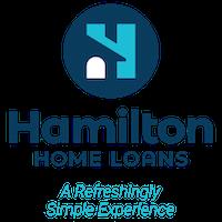 Hamilton Home Loans - Orlando Branch