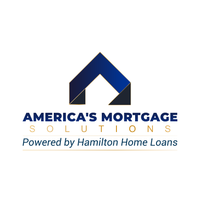 America's Mortgage Solution's
