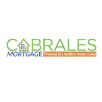 Cabrales Mortgage