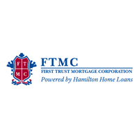 First Trust Mortgage Corp