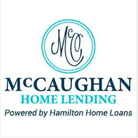 McCaughan Home Lending